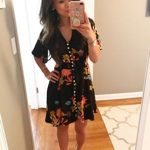 Dresses & Skirts - Clarissa Dress